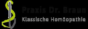 praxis-braun-vilsbiburg-homöopathie